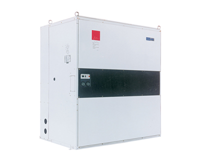 50BM/BL Package Unit